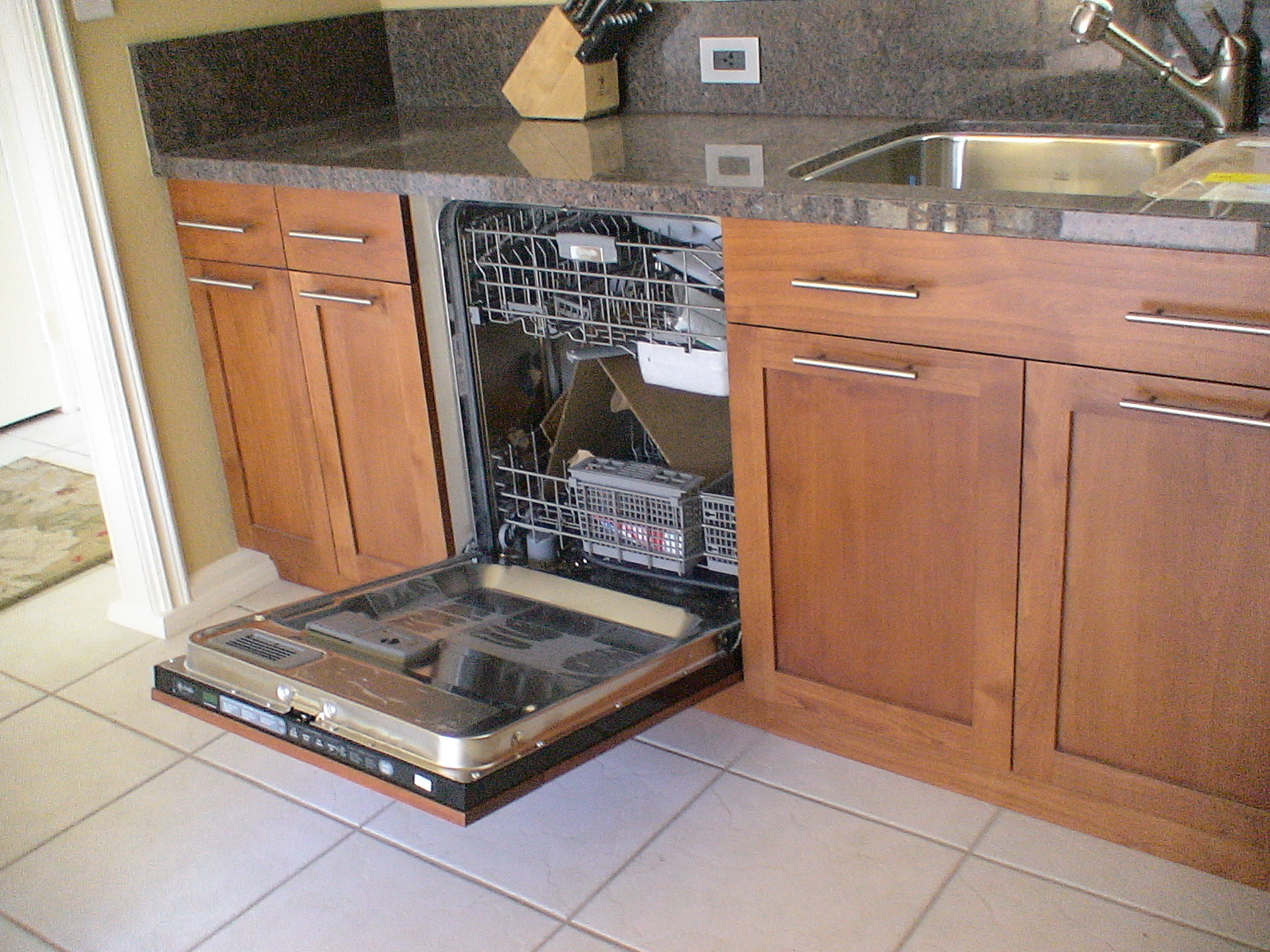 Cabinets Etc Palm Desert Ca Pacific Crest Industries